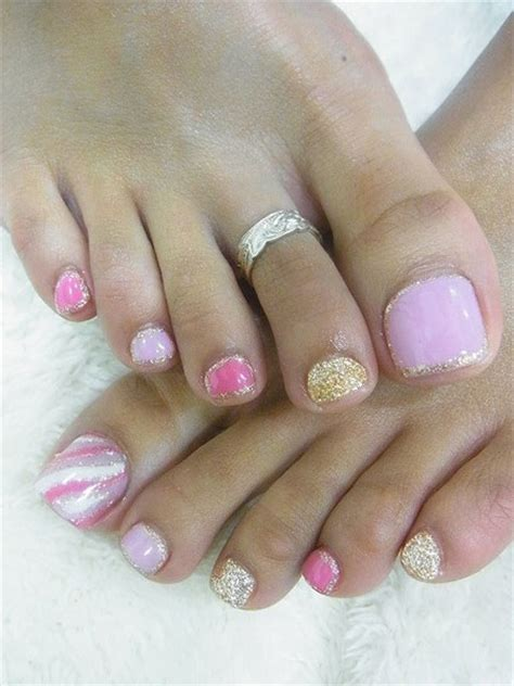 guys wearing toenail polish trend 2014 toe nail colors 2014 newhairstylesformen2014 com