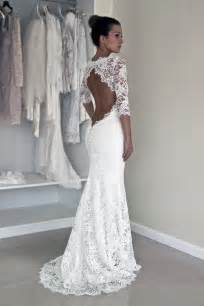 Boat Neck Wedding Dresses Collection With » Ideas Home Design