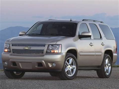 2012 chevrolet tahoe | pricing, ratings & reviews | kelley