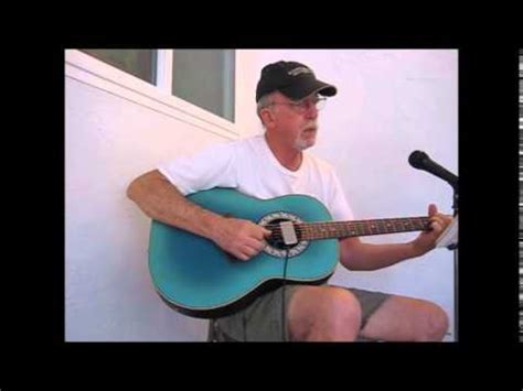 Wedding Song Stookey by The Wedding Song There Is Noel Paul Stookey