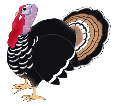 turkey images clip happy thanksgiving clipart