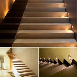 Recessed Stair Lights Indoor by 5pcs Sale High Quality Stairs Lights Recessed Led