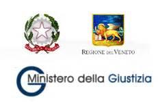 uffici giudiziari verona tribunale di sorveglianza venezia
