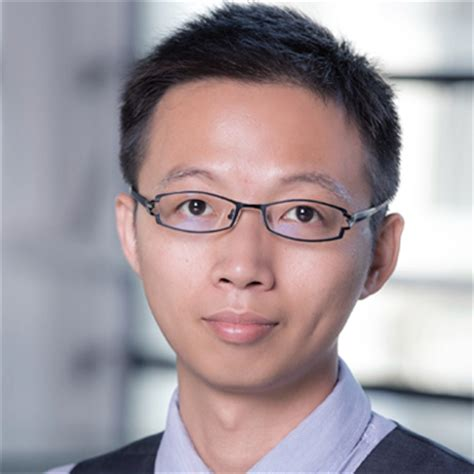Mba Liu by Contact Mba Recruitment And Admissions Teams Imperial