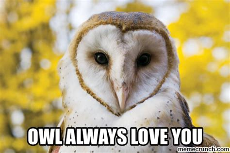 And I Will Always Love You Meme - and i will always love you meme 28 images will always
