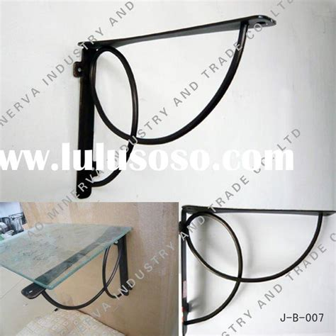 Cast Iron Shelf Brackets Wholesale by Iron Shelf Brackets Wholesale