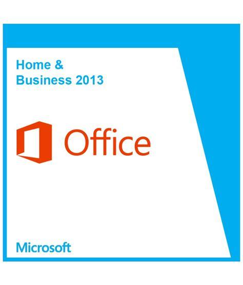 office home and business 2013 32 64 bit buy office