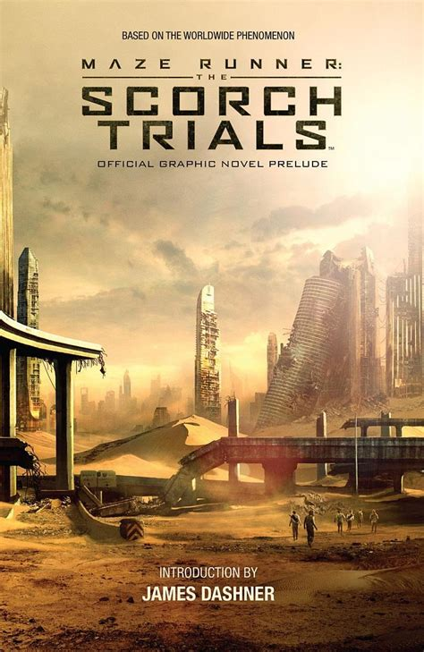 film maze runner the scorch trials preview of maze runner the scorch trials gn