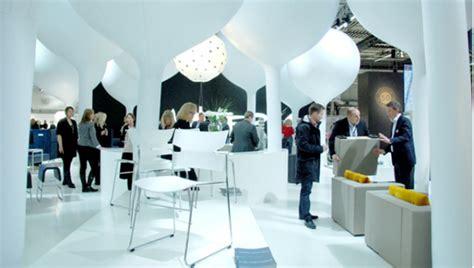 design event stockholm meet 2015 design agenda best design events latest