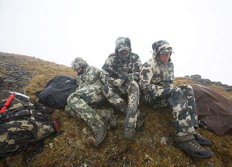yukon rain pant waterproof hunting pants | kuiu