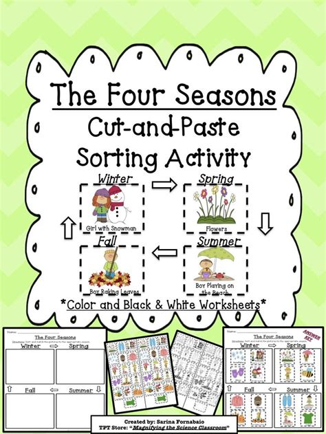 best 25 cut and paste ideas on learn handwriting fine fine and handwriting
