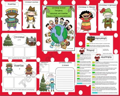christmas themes around the world 1000 images about christmas around the world on pinterest