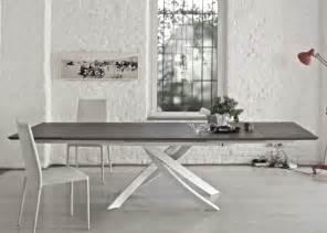 tavolo per sala da pranzo arredaclick sala da pranzo e salotto insieme come