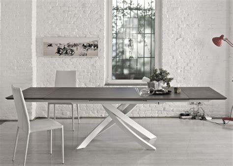 tavoli per sala da pranzo arredaclick sala da pranzo e salotto insieme come
