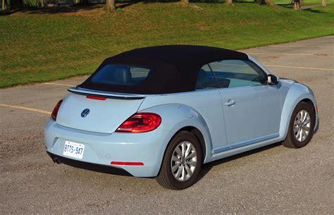 volkswagen cars 2014 volkswagen 2014 beetle www imgkid com the image kid