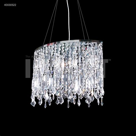 Oval Chandeliers R Moder Contemporary Oval Chandelier Silver 40030s22 From Contemporary Collection Collection