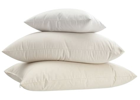 buckwheat pillows buckwheat pillow 100 organic