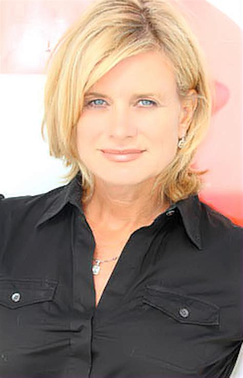 about days about the actors mary beth evans days of about days about the actors mary beth evans days of about