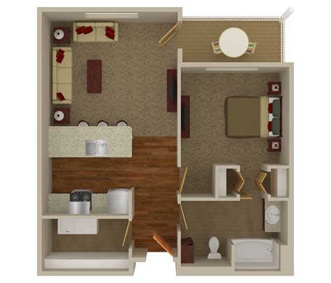 sketchup 2d floor plan import pdf floor plan and make 3d sketchup sketchup