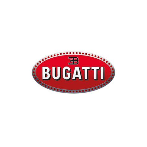 bugatti badge bugatti eb110