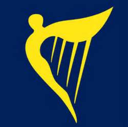 Pin ryanair logo on pinterest