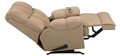 Motorised Recliner Armchairs by Motorised Recliner Armchairs 28 Images Luxor Dual