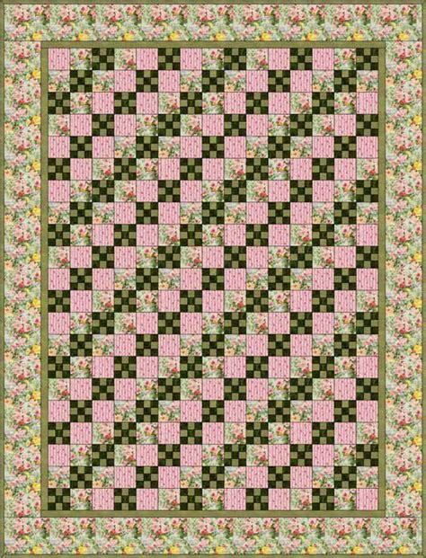 free printable patchwork quilt patterns 853 best images about quilt on pinterest runners quilt
