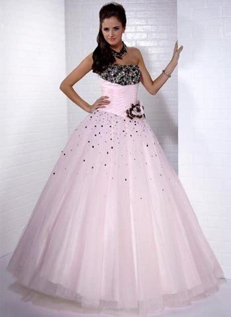 imagenes de un vestido de 15 aos vestidos de 15 a 241 os para morenas