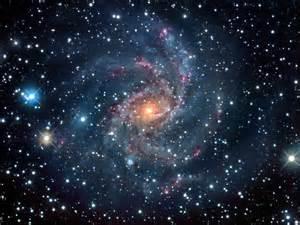 kosmos le l homme et le cosmos le myst 232 re de la vie