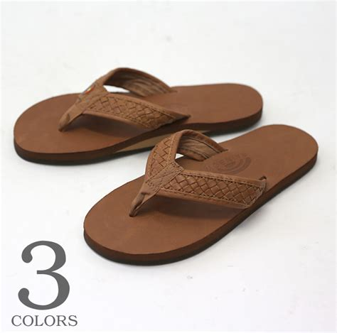 rainbow sandals where to buy where to buy rainbow sandals in stores 28 images