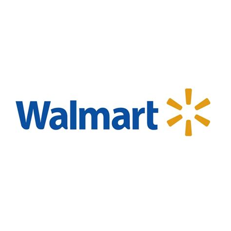 walmart cyber monday starts one day early