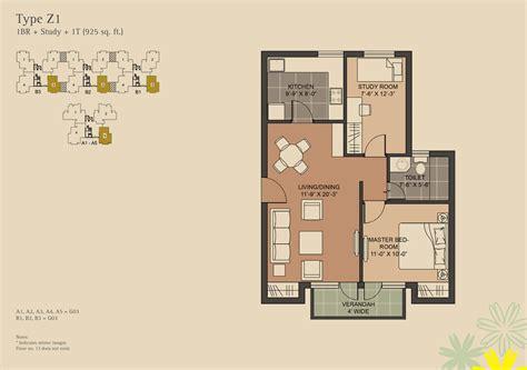 450 sq ft apartment design 100 450 sq ft apartment design how a 480 sq ft hong