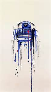 Piano Cushions 25 Best Ideas About Star Wars Wallpaper Iphone On