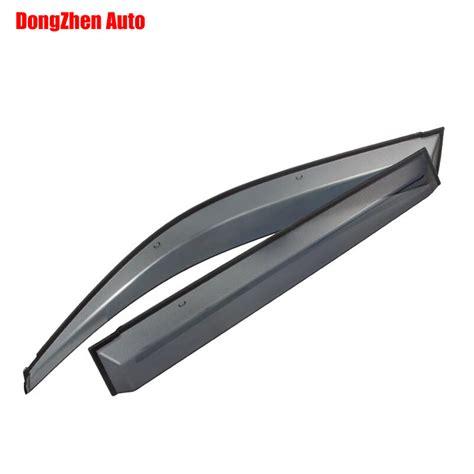 Sunvisor Cd A6 Moti ᑎ auto shield window visor ᐊ car car window deflector sun sun visor covers stickers fit