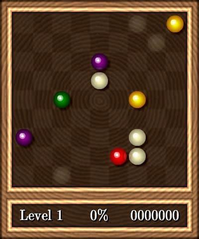 woodbox marble lines uecretsiz  oyun funnygames