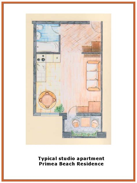 studio or 1 bedroom studio or 1 bedroom apartmentsugg stovle