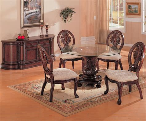 Furniture Boise by Kitchen Decor Furniture Boise
