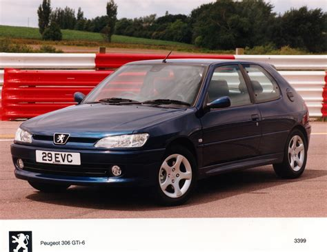 peugeot car 306 related keywords suggestions for peugeot 306 1996
