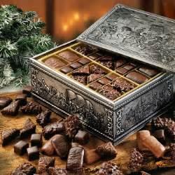 haus der geschenke aachen schokolade als geschenk kaufen vielseitige auswahl an