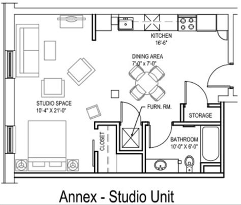 art studio floor plans city hall artspace lofts artspace