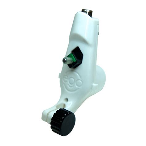 ego tattoo machine 63 best products images on