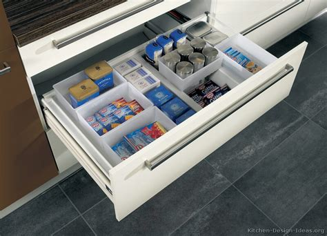 how to organize a kitchen 10 tips and ideas