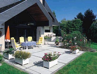 terrassen ideen bilder terrassen ideen bilder terrasse bilder terrassengestaltung