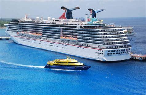 cozumel catamaran ferry cancun cruise ship schedule fitbudha