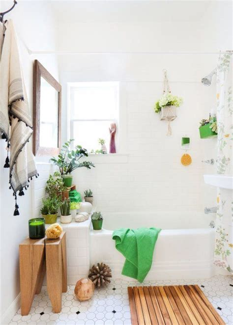 How To Decorate Your Bathroom Like A Spa by 25 Best Rental Bathroom Ideas On Rental