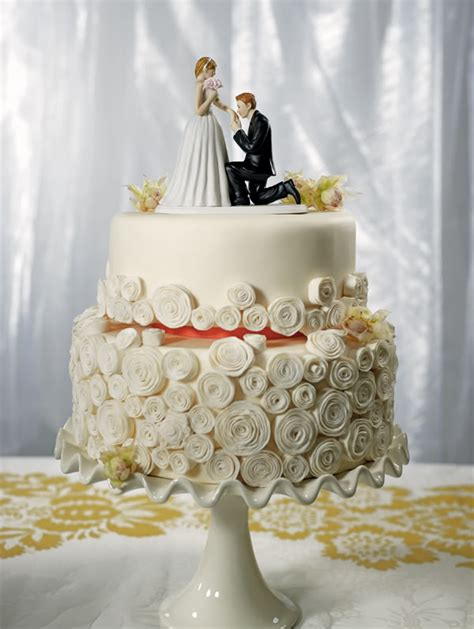 Marriage Cake by Wedding Theme A Royal Effect In Wedding