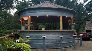 How To Build A Simple Outdoor Shed by Meer Dan 1000 Idee 235 N Over Buitenkeukenbarren Op Pinterest Keuken Bars Buitenkeukens En Palletbar