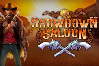 showdown saloon juega gratis slotslat
