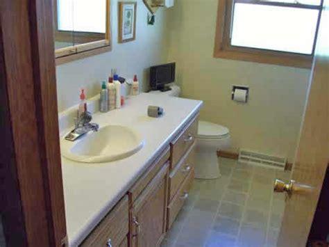 bathrooms waterloo bathroom remodel waterloo iowa construction and remodel