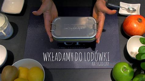 kulki mocy daktyle anna lewandowska kulki mocy przepis anna lewandowska youtube